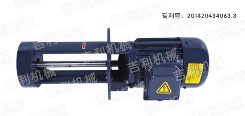 ACB-180