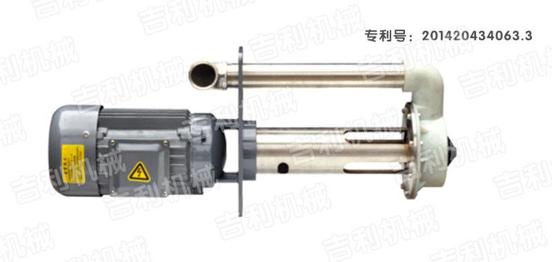 ADB-230-1
