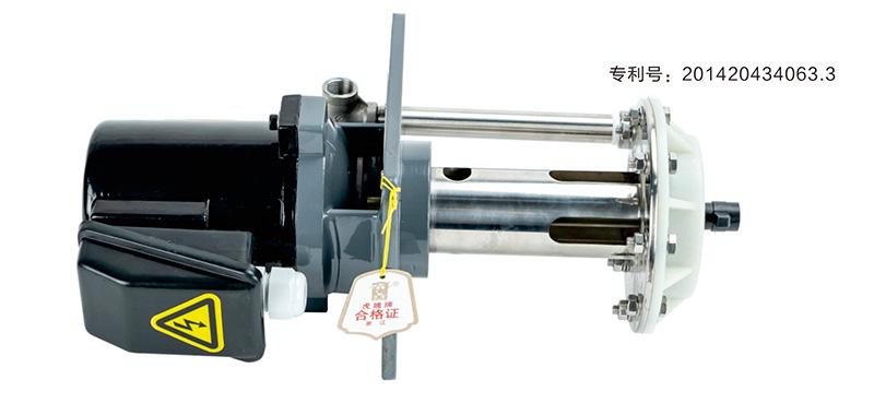 ADB25-1/ADB35-1 不锈钢