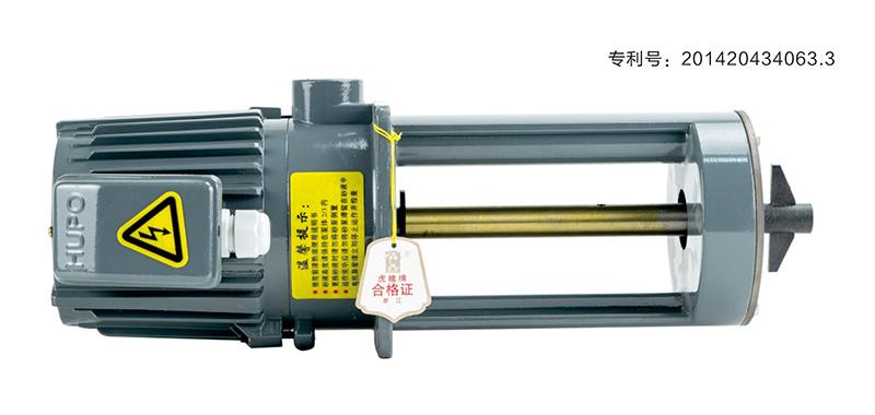 ADB-80B 铝合金
