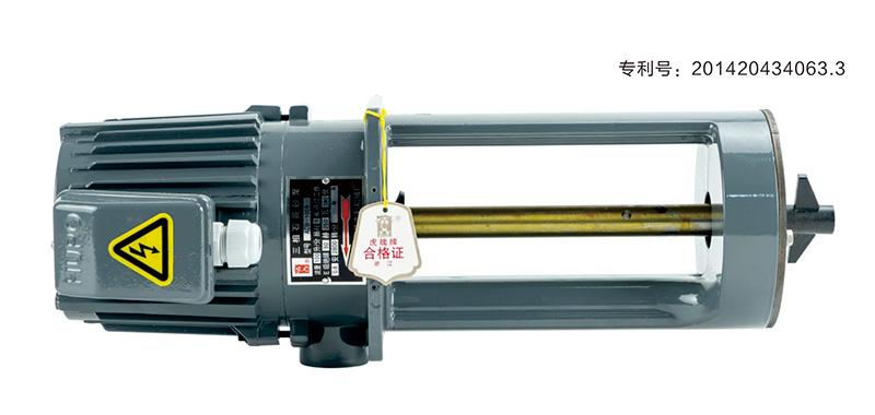 ADB-100B 铝合金