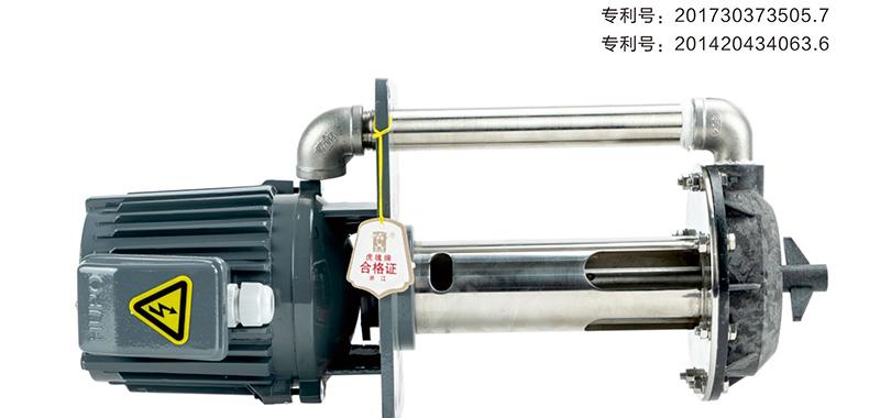 ADB-80-1/ADB-100-1 不锈钢